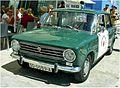 SEAT 124 police car.jpg