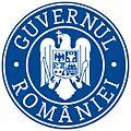 SIGLA GUVERNULUI ROMÂNIEI.jpg