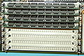 SIMM-slots-80486-mainboard.jpg