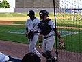 SI Yankees vs Cyclones 08-27-17 3rd Inning 01.jpg