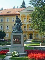 SK-Bardejovské Kúpele-Elisabeth-3.jpg