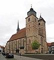 SM-Kirche-StGeorg-1.jpg