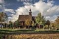 SM Magnuszewice Kościół św Barbary 2017 (1,) ID 651053.jpg