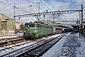 SNCF BB 25236 Geneve 060110.jpg