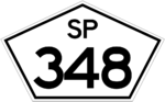 SP-348.png