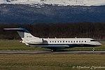 SP-ZAK Bombardier BD-700-1A11 Global 5000 GLF5T - JDI (24385803776).jpg
