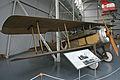 SPAD S.VII C1 unmarked (S.1420) (6384504081).jpg