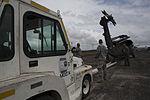 SPMAGTF-CR-AF Support to Operation United Assistance 141031-M-PA636-025.jpg