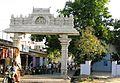 SRI KAILASANATHAR SWAMY TEMPLE, Tharamangalam, Salem - panoramio (68).jpg