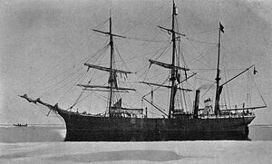 SS Antarctic in Eastern Greenland.jpg
