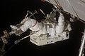 STS-127 EVA2 Wolf4.jpg