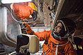 STS-131-Rick Mastracchio1 14Sept 09.jpg