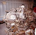 STS-51-L Recovered Debris (SSME Close Up) - GPN-2004-00008.jpg