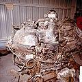 STS-51-L Recovered Debris (SSME Close Up) - GPN-2004-00008.jpg