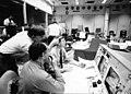 STS-51-L mcc 01.jpg