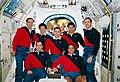 STS-65 in-flight crew portrait.jpg