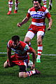ST vs Gloucester - Match - 42.JPG