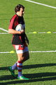 ST vs Gloucester - Warm-up - 14.JPG