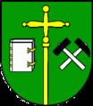 SVK Švábovce COA.png