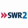 SWR2 Logo bis 2014.png