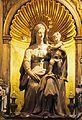 S Agostino Madonna del Parto.jpg