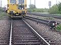 S Bahn Unfall 080504 7.JPG