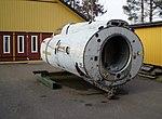 Saab AJSF 37 Viggen (37958) 03.JPG