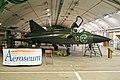 Saab J-35F Draken 35415 20 (7585829142).jpg