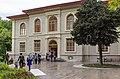 SaadAbad Palace, Tehran (27685568077).jpg