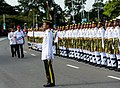 Sabah Malaysia Hari-Merdeka-2013-019.jpg