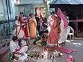 Sacred Thread Ceremony - Baduria 2011-03-08 00166.jpg