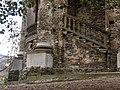 Sacro Monte D'Orta 03-2009 - panoramio - adirricor (2).jpg