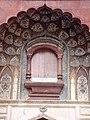 Safdarjung Tomb 039.jpg