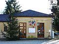 Saint-Amand-de-Vergt mairie.JPG