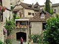Saint-Cirq-Lapopie Toits 3.JPG