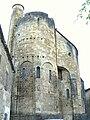 Saint-Front-sur-Lémance -Eglise -2.JPG