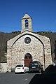 Saint-Gervais eglise Mecle.jpg