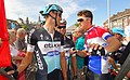Saint-Ghislain - Grand Prix Pino Cerami, 22 juillet 2015, départ (B173).JPG