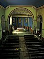 Saint-Girons - Église Saint-Genez - 20190616 (1).jpg