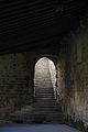Saint-Hilaire Abbaye 338.jpg