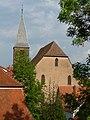 Saint-Jean de Wissembourg-01.JPG