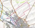 Saint-Martin-sur-le-Pré OSM 02.png
