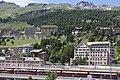 Saint-Moritz - panoramio (9).jpg