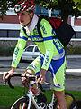Saint-Omer - Championnats de France de cyclisme sur route, 21 août 2014 (A19).JPG
