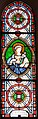 Saint-Paul-la-Roche église vitrail.JPG