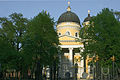 Saint-Petersbourg - Transfiguration - extérieur 4.jpg
