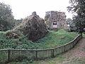 Saint-Thégonnec (29) Château de Penhoat 03.JPG