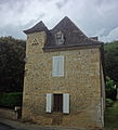 Saint-Vincent-le-Paluel, 33.jpg