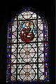 Saint-Vincent-sur-Jard Saint-Vincent Vitrail 828.jpg