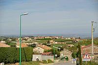 Saint Barthélémy le Plain.jpg